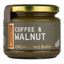 Load image into Gallery viewer, Nutcessity Nut & Seed Premium Butters