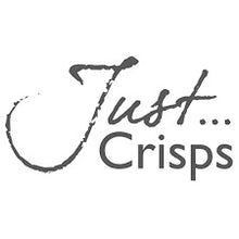 Load image into Gallery viewer, Just Crisps - Circular Supplier