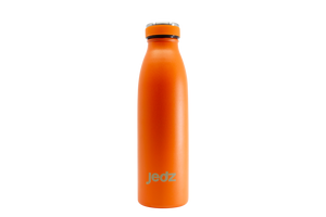 JEDZ Insulated Bottle 500ml