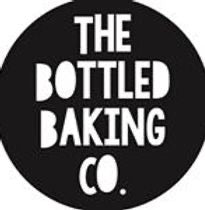 Load image into Gallery viewer, The Bottled Baking Co.