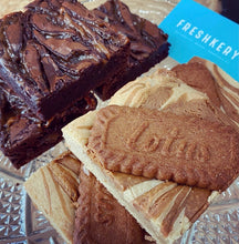 Load image into Gallery viewer, Freshkery Freshly Baked Goods *FRI & SAT ONLY*