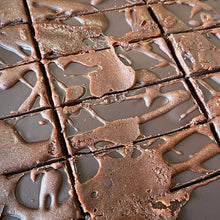 Load image into Gallery viewer, Millers Chocolate Slabs - Vegan & GF*