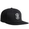 Sink or Swim Snapback