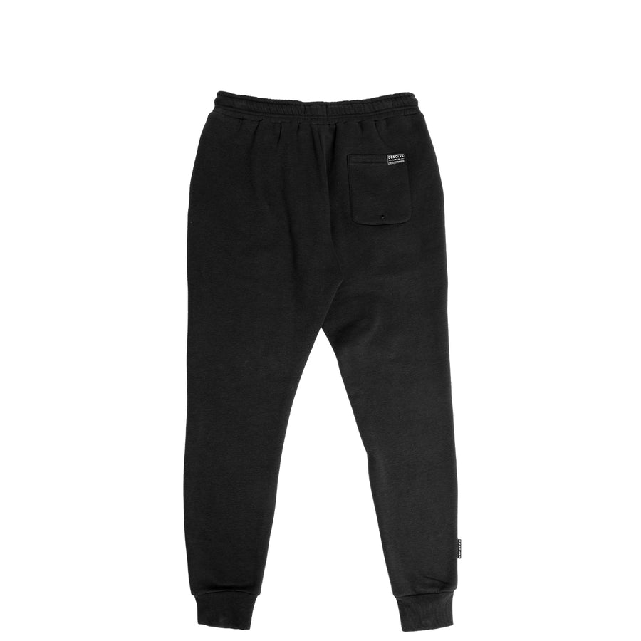Sink or Swim Track Pants
