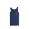 Sink or Swim Singlet