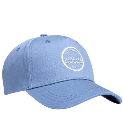 Supply Co. Cap Kids