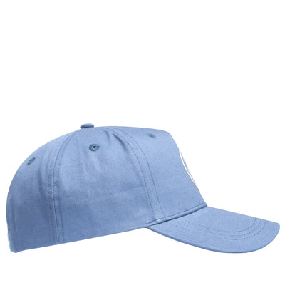 Supply Co. Cap