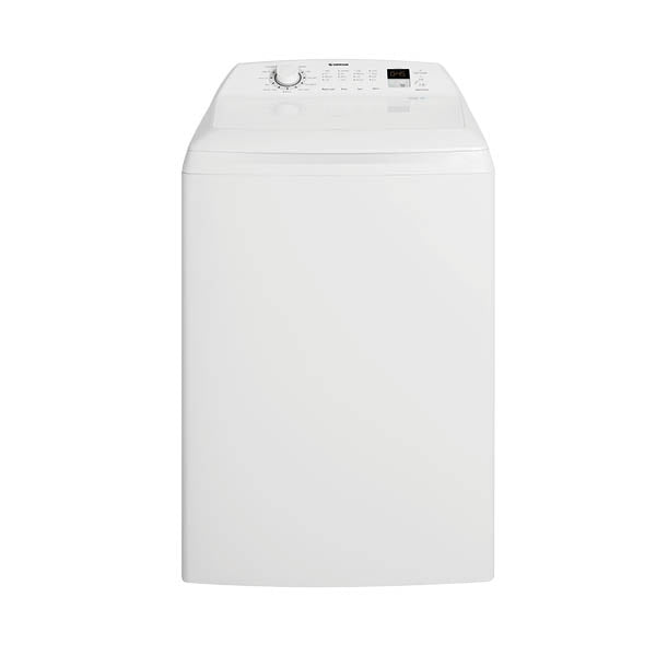 Simpson SWT1154DCWA 11KG Top Load Washer