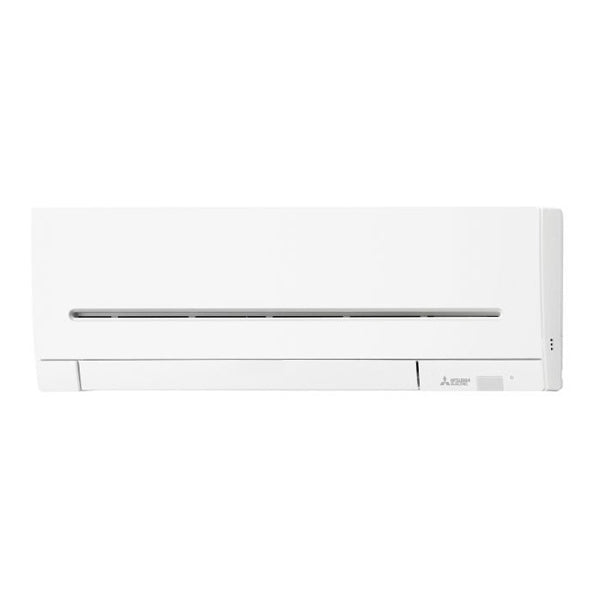 Mitsubishi Electric Reverse Cycle Inverter 2.5kW/3.2kW Air Conditioner