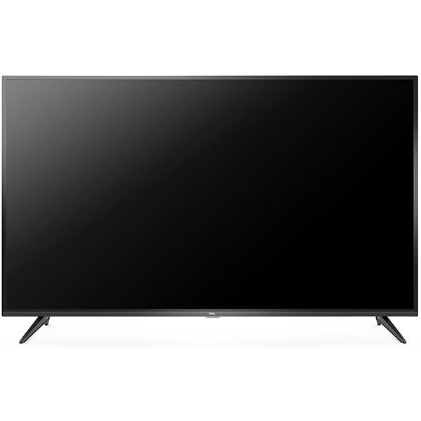 "TCL 65P4US 65"" Ultra HD 4K Smart TV"