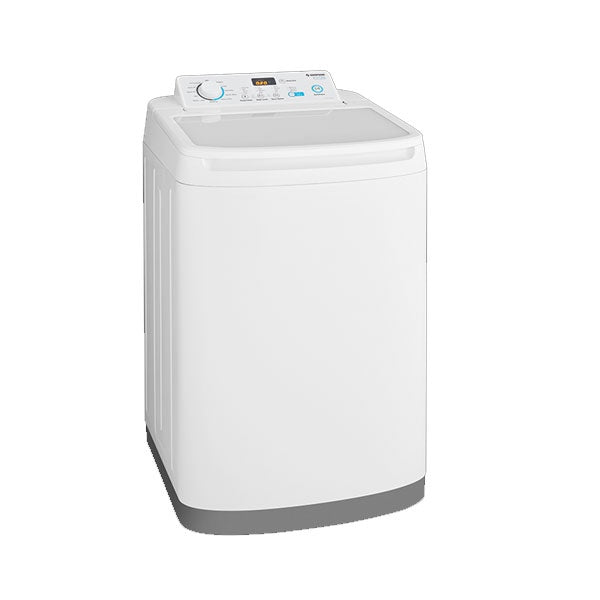 Simpson SWT6055TMWA 6kg Top Load Washer