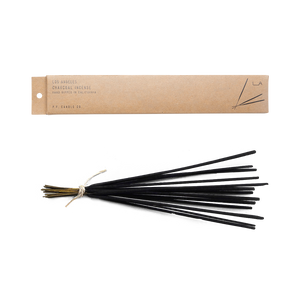 Los Angeles Incense - Pack of 15