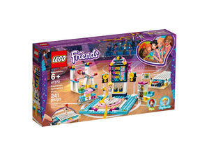 LEGO 41372 FRIENDS STEPHANIES GYMNASTICS SHOW