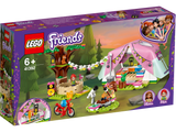 LEGO 41392 FRIENDS NATURE CAMPING