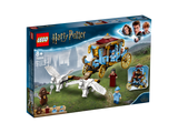 LEGO 75958 HARRY POTTER BEAUXBATONS CARRIAGE ARRIVAL AT HOGWARTS