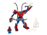 LEGO 76146 MARVEL SPIDERMAN MECH