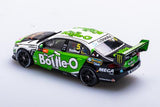 FORD FGX BOTTLE O RACING 2018 NEWCASTLE 500 MARK WINTERBOTTOM 1:43RD