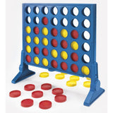CONNECT 4 ORIGINAL