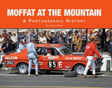 MOFFAT ON THE MOUNTAIN A PHOTOGRAPHIC HISTORY