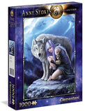 PROTECTOR  ANNE STOKES 1000 PIECE