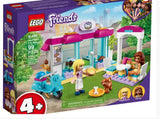 LEGO 41440 FRIENDS HEARTLAKE CITY BAKERY
