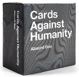 CARDS AGAINST HUMANITY ABSURD EXPANSION