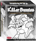 KILLER BUNNIES WHITE BOOSTER