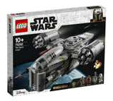 75292 LEGO STAR WARS THE RAZOR CREST
