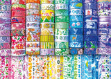 RB16439-4 WASHI WISHES LARGE FORMAT 300 PIECE