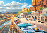 RB16441-7 SCENIC OVERLOOK LARGE FORMAT 500 PIECE