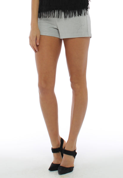 Imonni Sublime Shorts - THE OUT LANE
