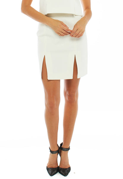 Elliatt Candid Skirt - THE OUT LANE