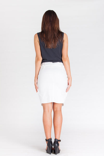 Jorja Skirt - THE OUT LANE