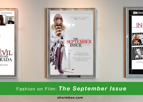 fashion-on-film-movie-review-the-september-issue