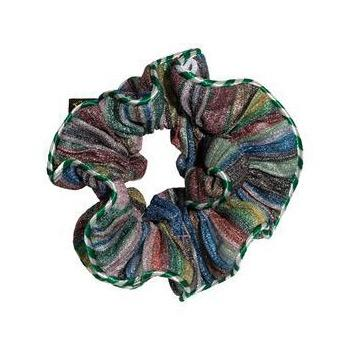 """Astrid"" Scrunchie Accessories Pico Copenhagen"