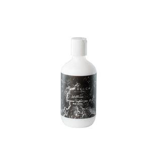 Palm Beach Collection | Bergamot, Jasmine & Lime 250ml Body Lotion | Salt & Sand Women's Clothing & Accessories Inverloch