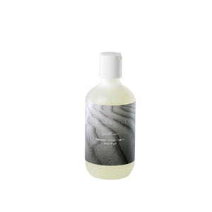 Palm Beach Collection | Geranium, Neroli & Amber 250ml Body Wash | Salt & Sand Women's Clothing & Accessories Inverloch