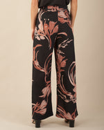 Load image into Gallery viewer, Botanica Linen Pant