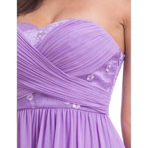 Ball Dress-Lilac-10-Nityangi
