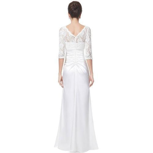 Wedding gown-Ivory-12-Nityangi