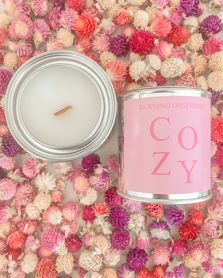Cozy-Essential-Oil-Soy-Candle-Wooden-Wick-Candle