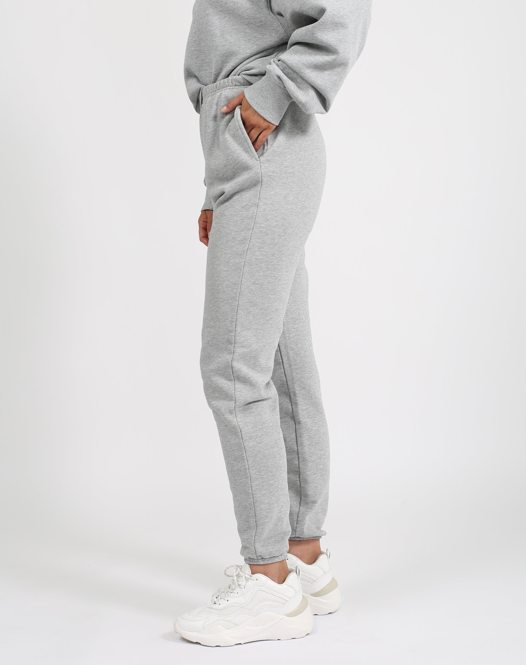 "The ""BEST FRIEND"" Jogger 
