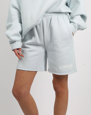 "The ""KIND CLUB"" Not Your Boyfriend's Crew Neck Sweatshirt 