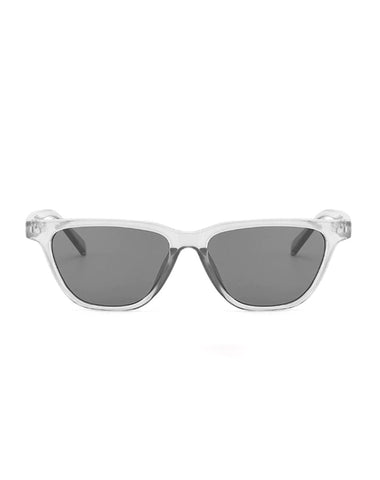 "The ""HEX"" Sunglasses 
