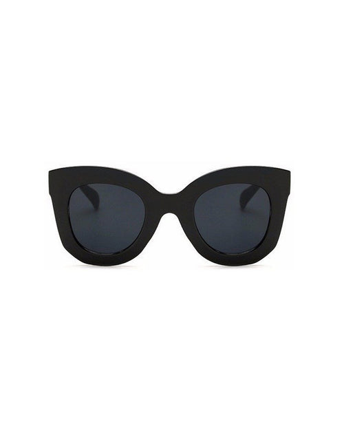 "The ""KATE"" Sunglasses 