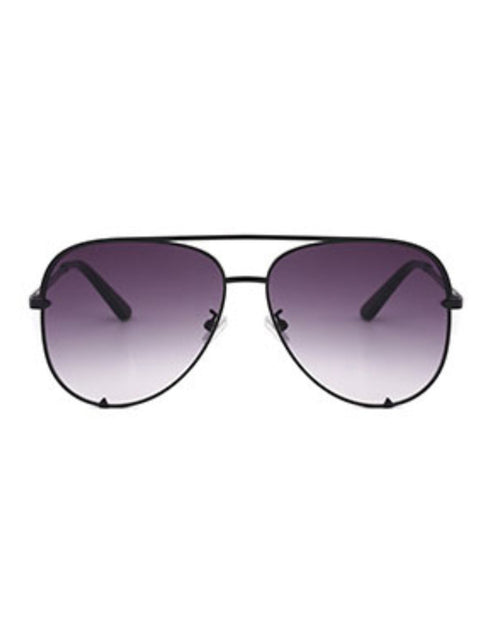 "The ""KRISTEN"" Sunglasses 