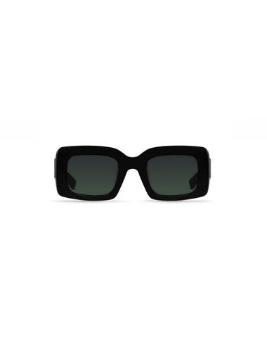 "The ""WINNIE II"" Sunglasses 