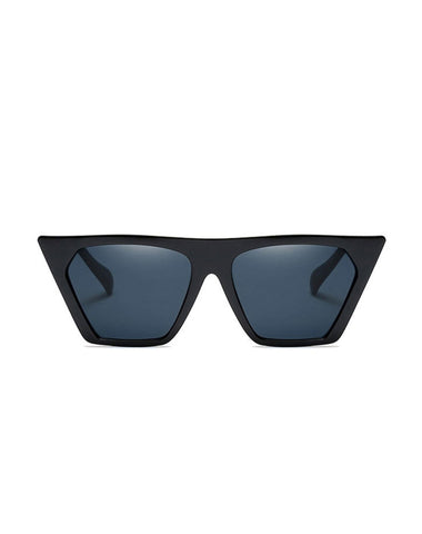"The ""MILEY"" Sunglasses 