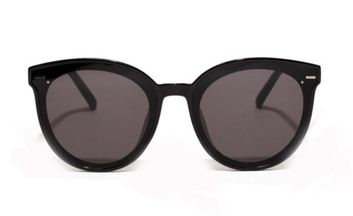 "The ""JORDIE"" Sunglasses 