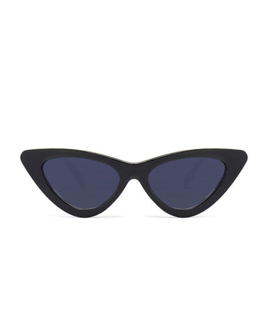 "The ""MARI"" Sunglasses 